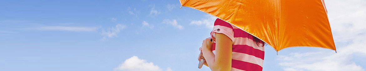 Ohio Umbrella insurance coverage