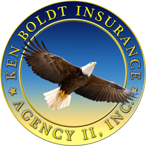 Ken Boldt Insurance Agency II, Inc.